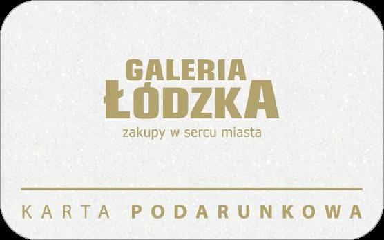 80cdde74e08332 Kup Kartę Podarunkową - Bony podarunkowe, karty podarunkowe ...